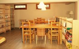 muruzabal_dining_table