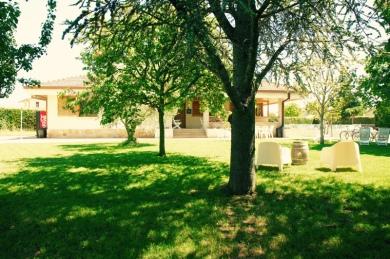 muruzabal_garden_6