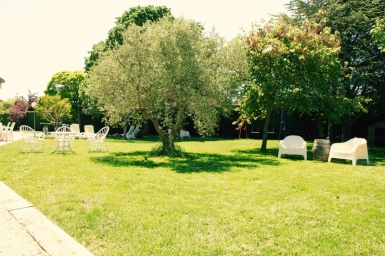 muruzabal_garden_7