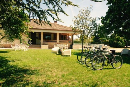 muruzabal_garden_8_bikes