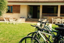 muruzabal_garden_9_bikes