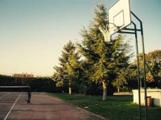 TENIS_basket